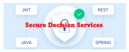 SecureDecisionServices